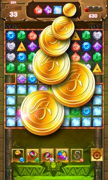 Royal Jewels screenshot 3