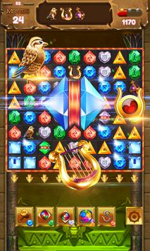 Royal Jewels screenshot 1