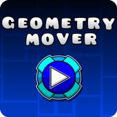 Geometry Mover icon