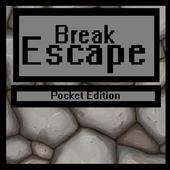 Break Escape Demo Version icon