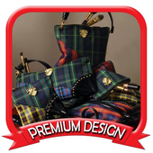 🔥Flannels Crafts Ideas🔥 icon
