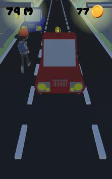 Dodge screenshot 2