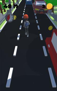 Dodge screenshot 3