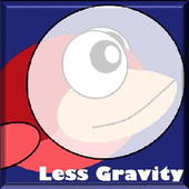 Flappy Gravity icon