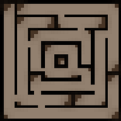 Mysterious Mazes icon