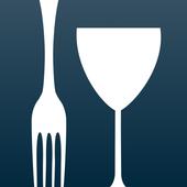 FOH Studio icon