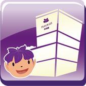 Fleurlis Corner icon