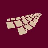 Back-Roads icon