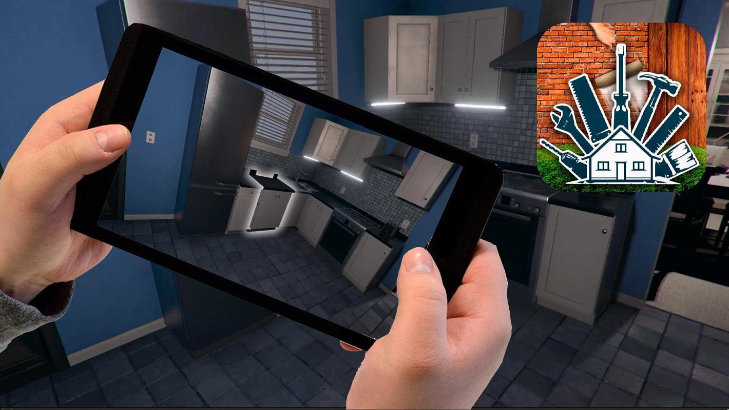 download house flipper