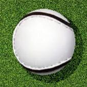 Flick  Hurling icon