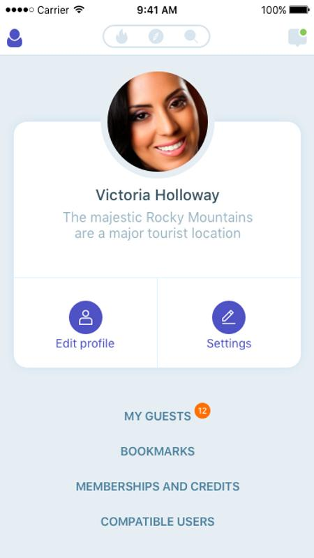 london and malakye celebs go dating
