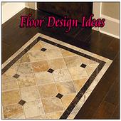 Floor Design Ideas icon