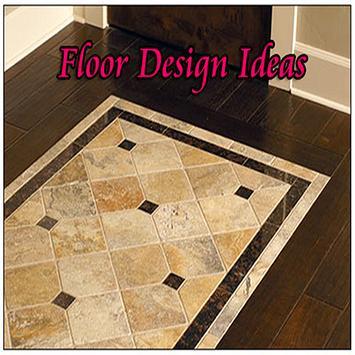 Floor Design Ideas poster