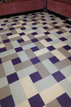 Floor Design Ideas screenshot 10