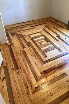 Floor Design Ideas screenshot 1