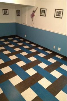 Floor Design Ideas screenshot 5