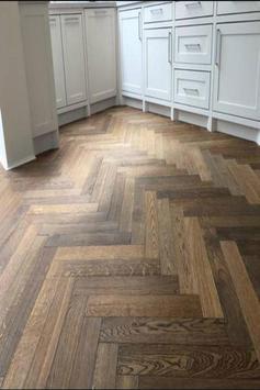 Floor Design Ideas screenshot 6