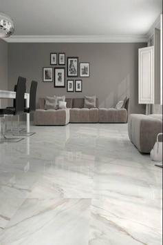 Floor Design Ideas screenshot 8