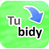 Guide For Τubidy icon