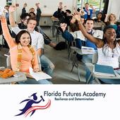 Florida Futures Academy icon