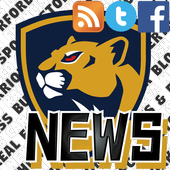 Florida Panthers All News icon