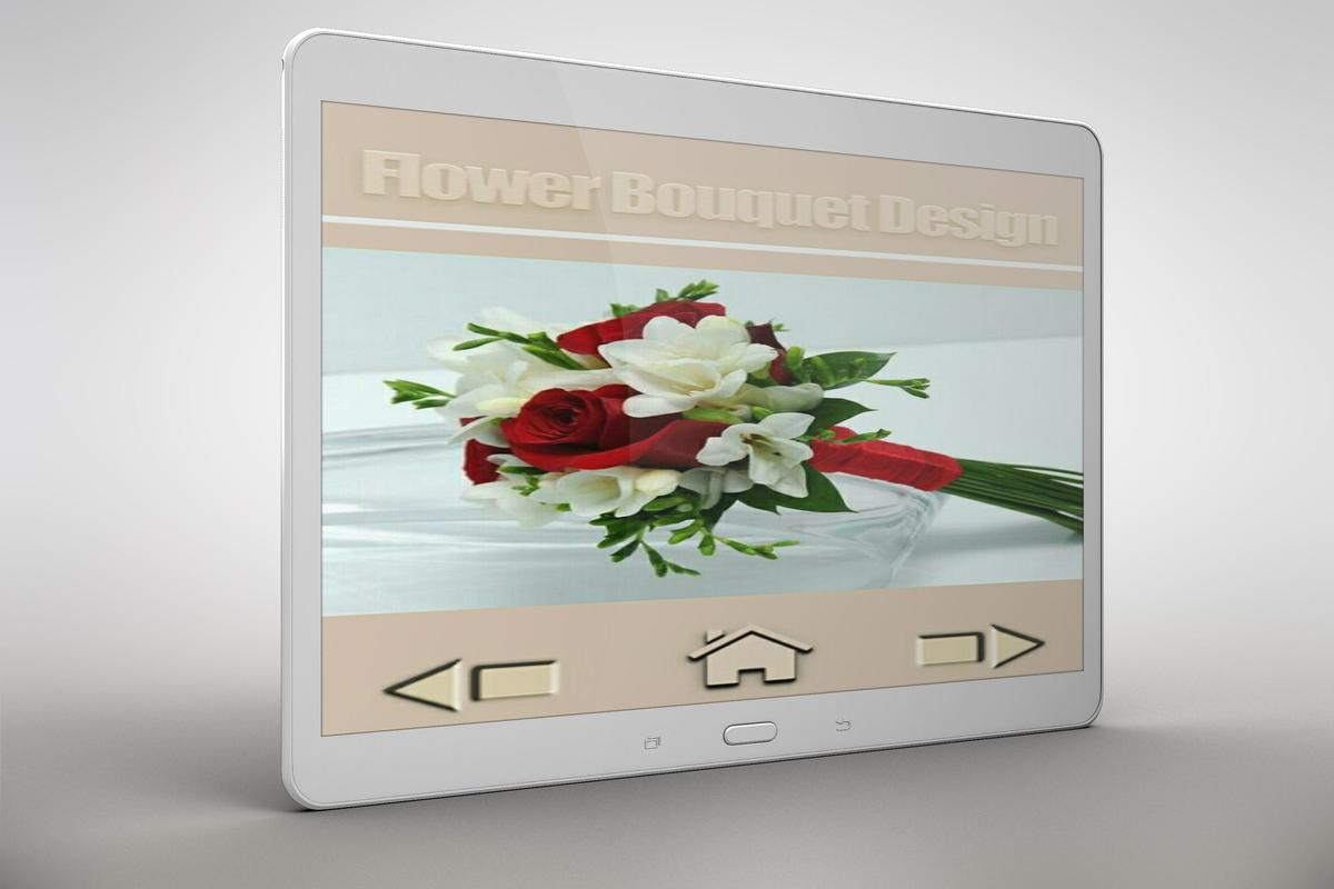Flower Bouquet Design APK Download - Free Lifestyle APP for Android ...