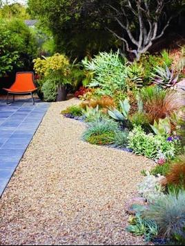 Flower Garden Design Ideas screenshot 7