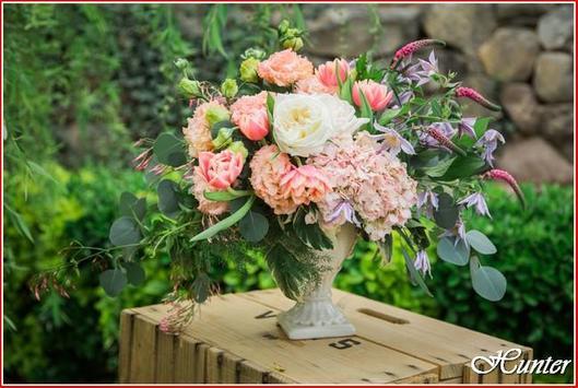 Flower Shops In Monroe La apk screenshot