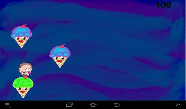 Unipiggie apk screenshot