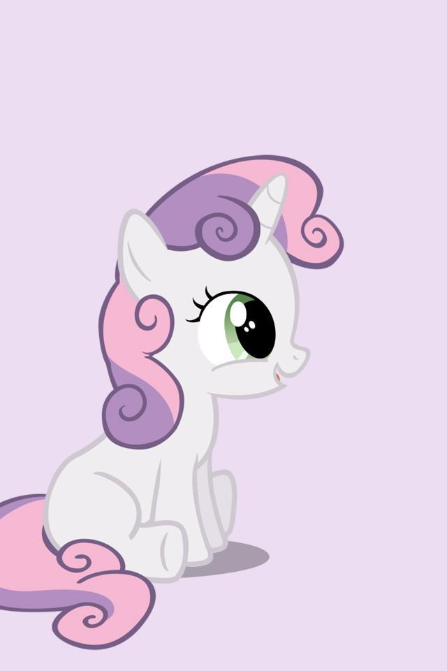 Fluttershy Wallpaper Hd For Android Apk Download