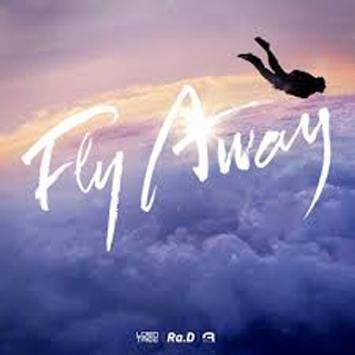 Fly Away apk screenshot
