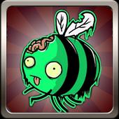 Zombie Mission icon