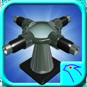 Laser Lab icon