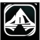 Eon Altar Controller icon