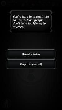 Eon Altar Controller apk screenshot