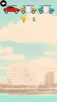 flying helicopter car screenshot 1
