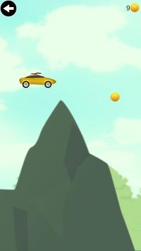 flying helicopter car screenshot 2