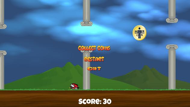 Flying Tap apk screenshot