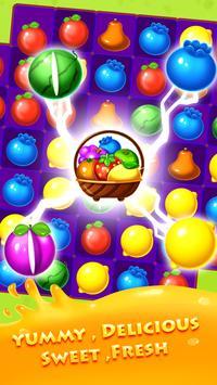 Fruitscapes screenshot 8