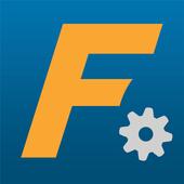 myFocus Mobile icon
