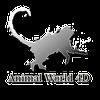 Animal World 4D icon