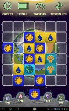 Evolution apk screenshot