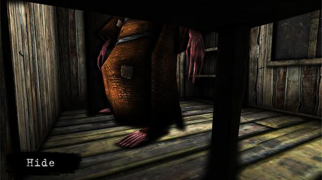 Whiff Of Fear screenshot 2