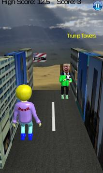 Trump The Champ screenshot 1