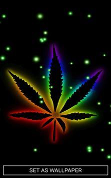 Marihuana Animada Fondos De Pantalla Descarga Apk Gratis