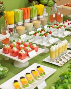 Food Decoration screenshot 4