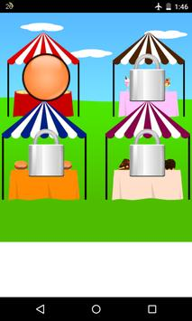 food market games screenshot 1