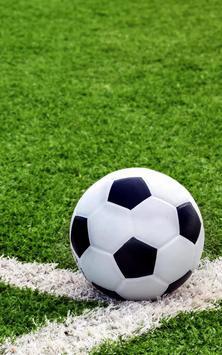 F tbol fondo de pantalla for android apk download for Fondos de pantalla de futbol para celular