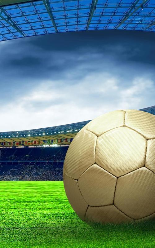 descargar juego de futbol para android apk
