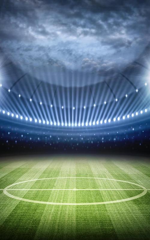 F tbol fondo de pantalla descarga apk gratis for Fondos de pantalla de futbol